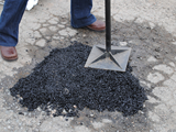 EZ Street Pothole Repair